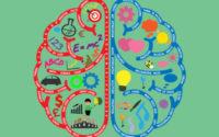 multisensory-learning
