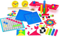 the-benefits-of-setting-up-a-math-lab-in-your-school