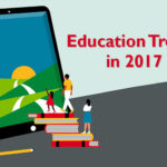 Education-Trends-in-2017-_Blog-Image_
