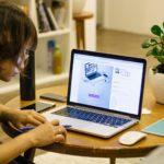 Digital Proliferation In Education