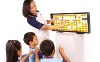 Abacus Training For Students