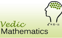 vedic maths classes in hyderabad