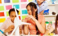 Benefits_of_educational_equipments
